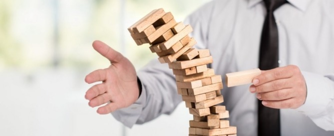 14 ошибок при продвижении бизнеса в интернете