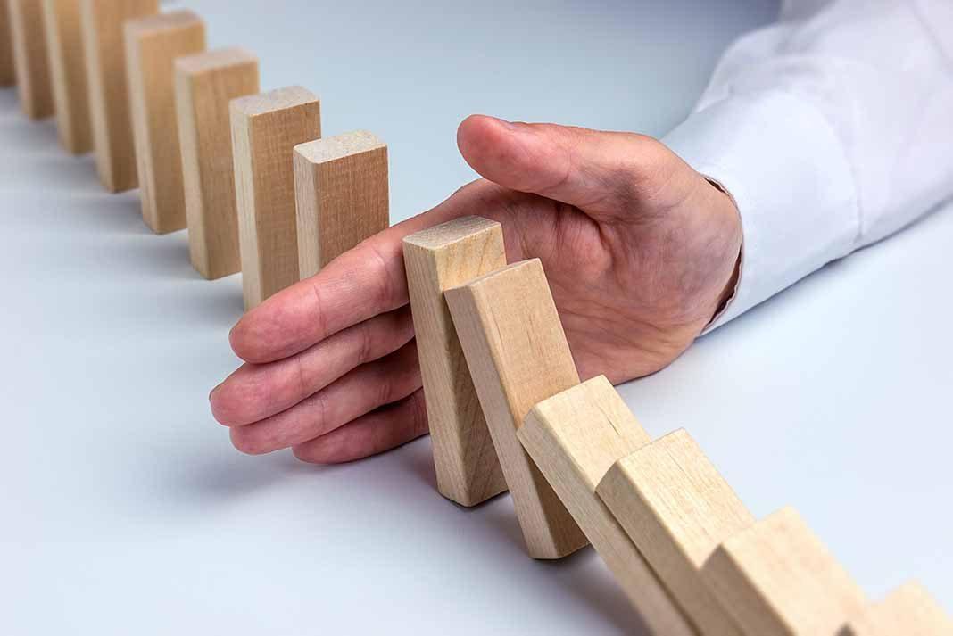 как избежать бизнес ошибок