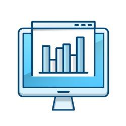 веб аналитика