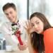 Что общего у процесса продаж и отношениями между мужчиной и женщиной?