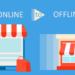 О2О маркетинг: как использовать преимущества онлайн-маркетинга для продвижения оффлайн бизнеса